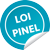 dispo-pinel